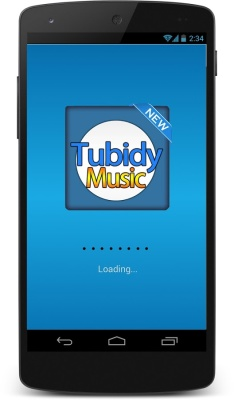 Download Tubidy On Pc Windows Android Apk